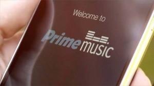 primemusic-numerama