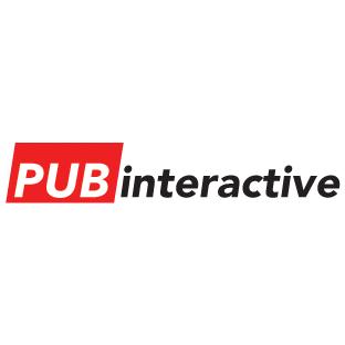 pubinteractive-logo