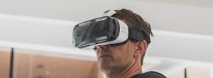 realite-virtuelle-google-itespresso