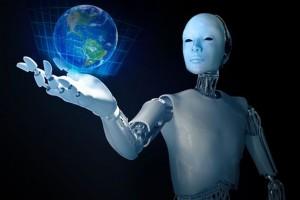 robots-intelligents-lesaffaires