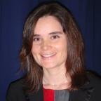 Sylvie Leclerc - Illico Hodes