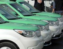 Fil de presse : Téo Taxi disparaît de la circulation, Gros bogue sur FaceTime et Inauguration d'une cité de l'IA à Montréal
