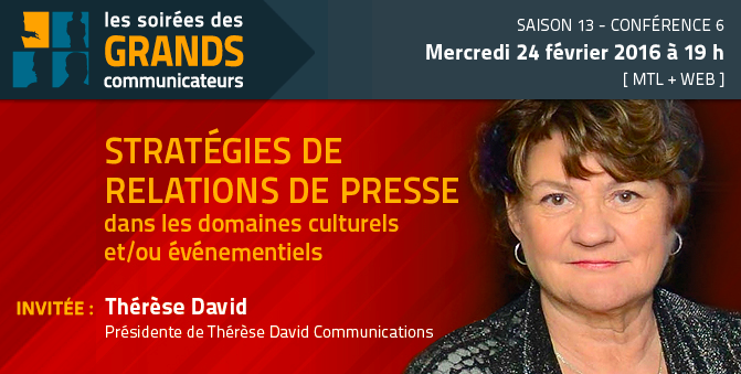 toile-des-coms-therese-david