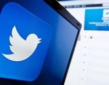 Twitter veut aider les entreprises en lançant l'outil Dashboard