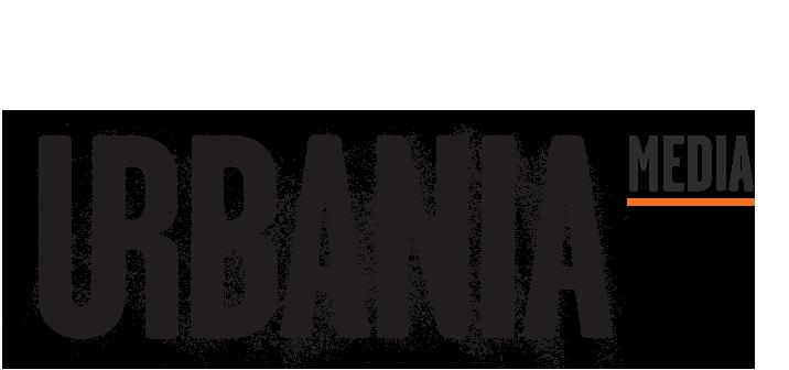 urbania-media