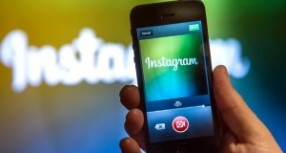 Instagram lance un compteur de vues de vidéos