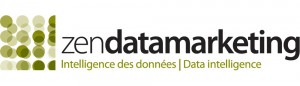 zendata-logo