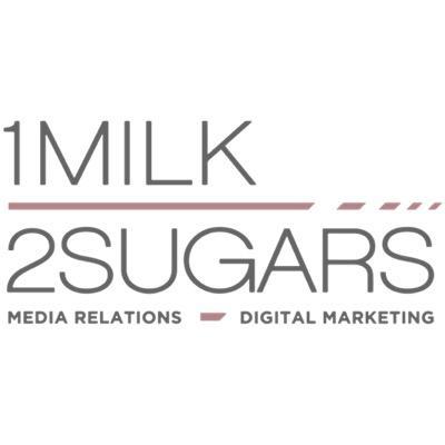 1milk2sugars-logo