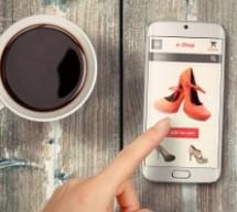 Le numérique propulse le marché publicitaire canadien