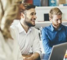 Intel souligne l'importance de la technologie pour les Milléniaux souhaitant acquérir une expérience professionnelle