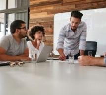 Agence, entreprise ou freelance: par où commencer sa carrière en marketing?