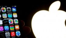 Apple gagne une autre manche contre les banques australiennes