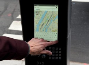 bornes-wifi-nyc-journalmetro