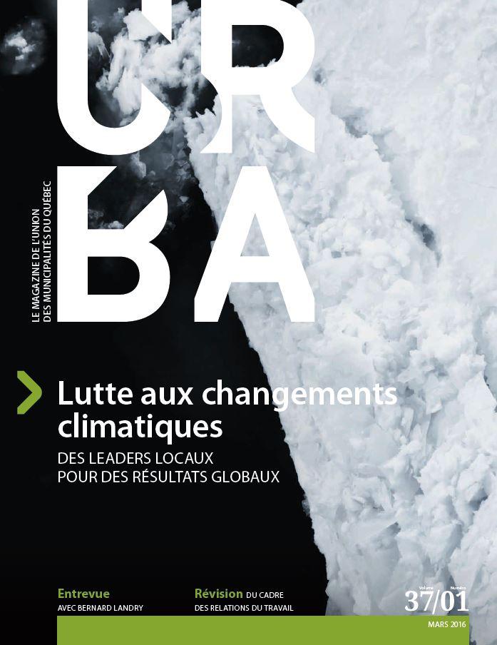 cover-urba