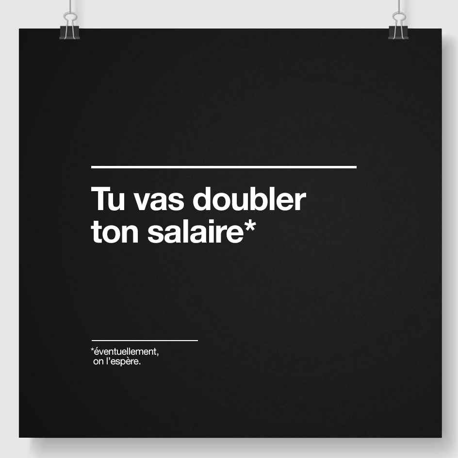 desscm-salaire