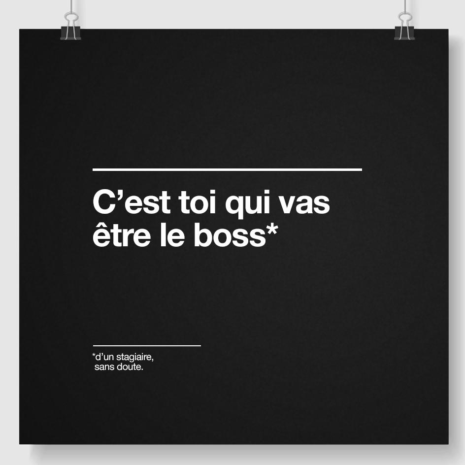 desscom-boss