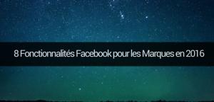 facebook-marques-emarketing