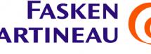 L'emploi du jour: Spécialiste, Marketing numérique et analytique chez Fasken Martineau
