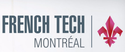 french-tech-montreal