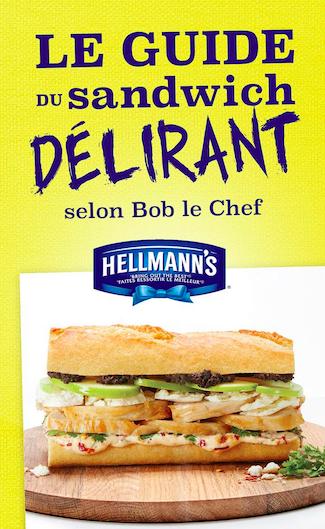guide-sandwich-hellmans