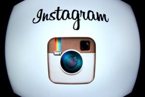 instagram-maj-notifs-rtl