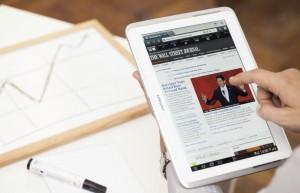 journaux-en-ligne-ledevoir