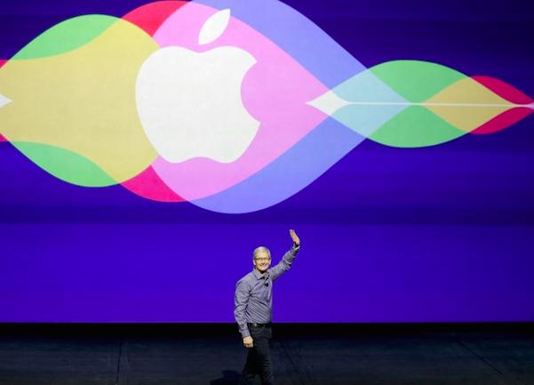 keynote-apple-21mars