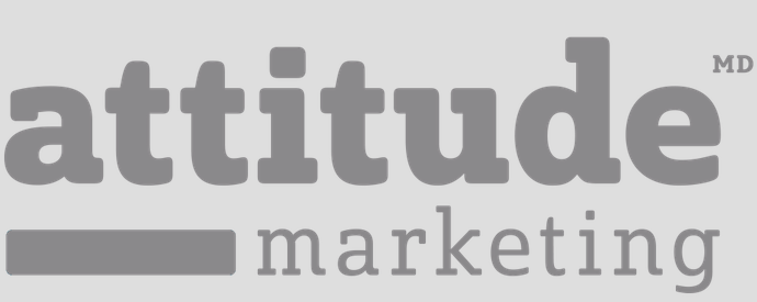 logo-attitude-mkg
