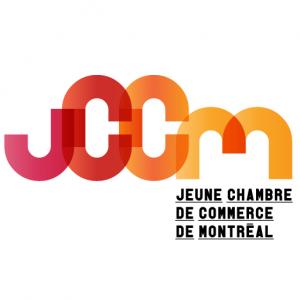 logo-jccm