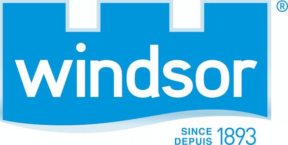 logo-sel-windsor