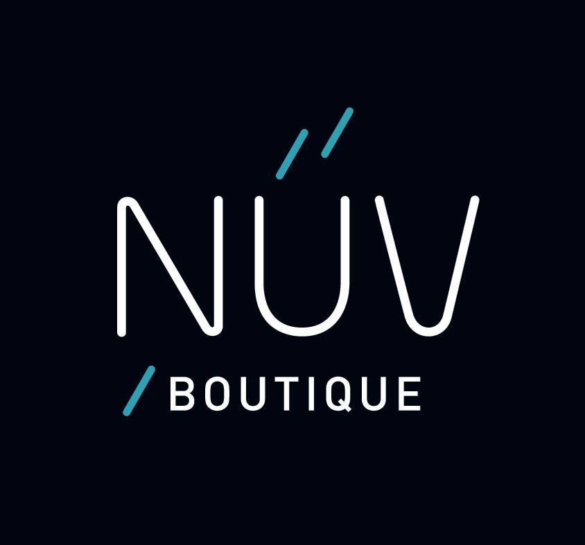 nuv-boutique-logo