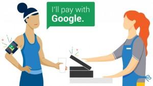 paiement-reco-faciale-google-clubic