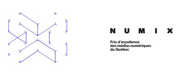 prix-numix-2016