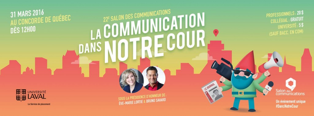 salon-communications-univ-laval-2016