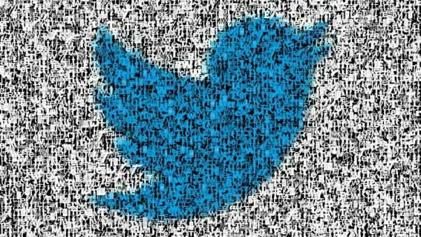 Twitter maximise sa limite de 140 caractères