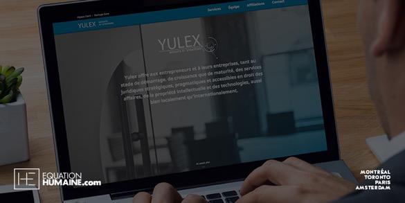 yulex-equation-humaine
