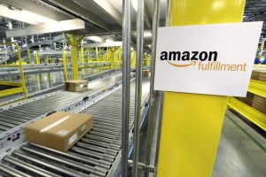 amazon-mode-lapresse