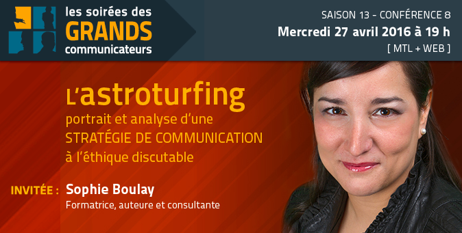 astroturfing-toile-des-comms