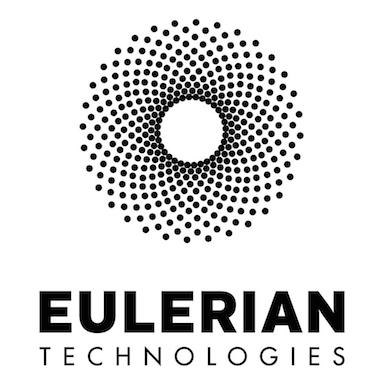 eulerian-technologies
