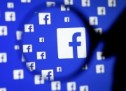 Pourquoi Facebook ne rendra pas votre contenu public et ne fermera pas votre compte