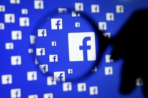 facebook-bots-lapresse