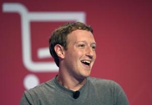 facebook-liberation
