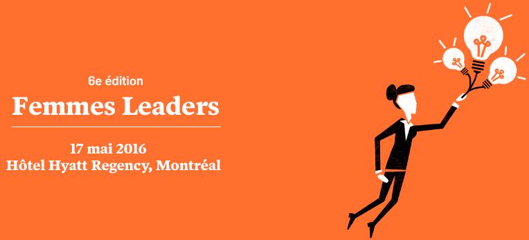 femmes-leaders-lesaffaires