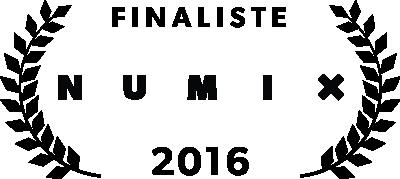 finalistes-numix-16