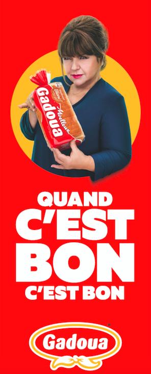 gadoua-cossette