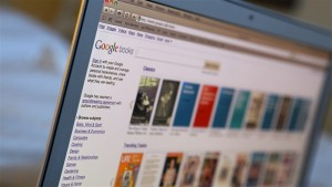 google-numerisation-livres-radiocanada