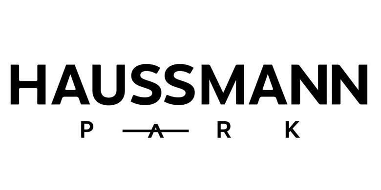 haussmann-park