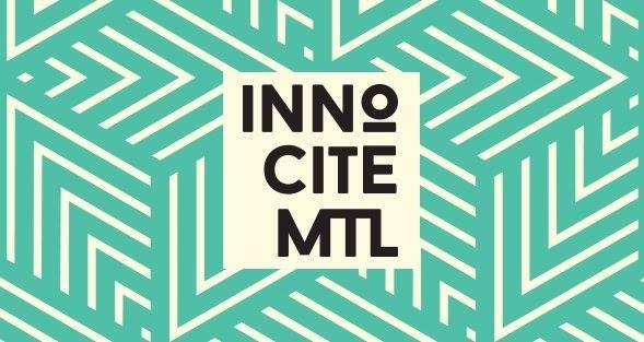 inno-cite-mtl