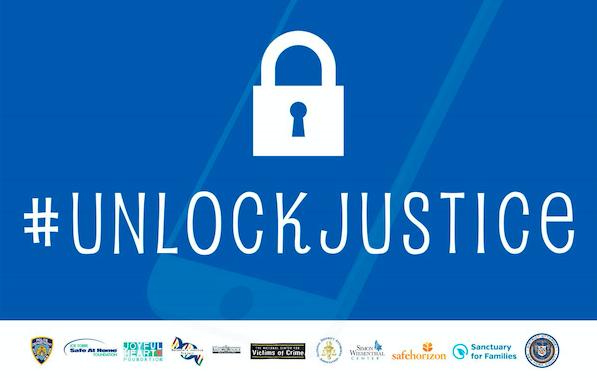 nypd-unlockjustice