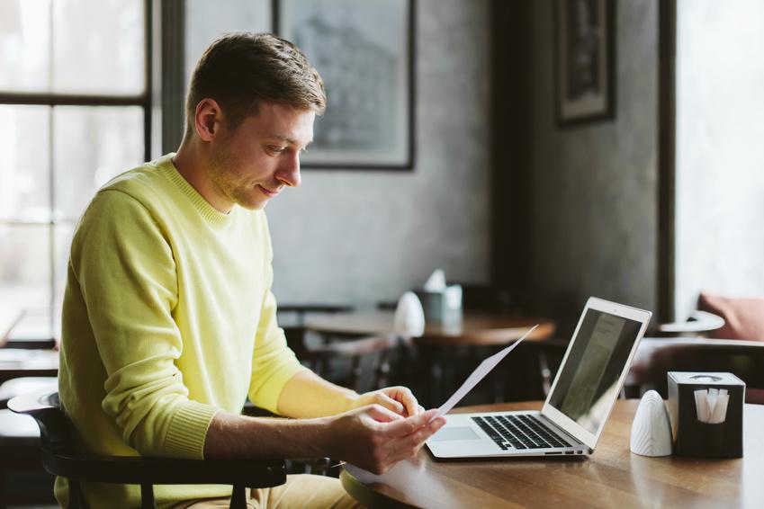 ordinateur-blog-tablette-marketing-mobile